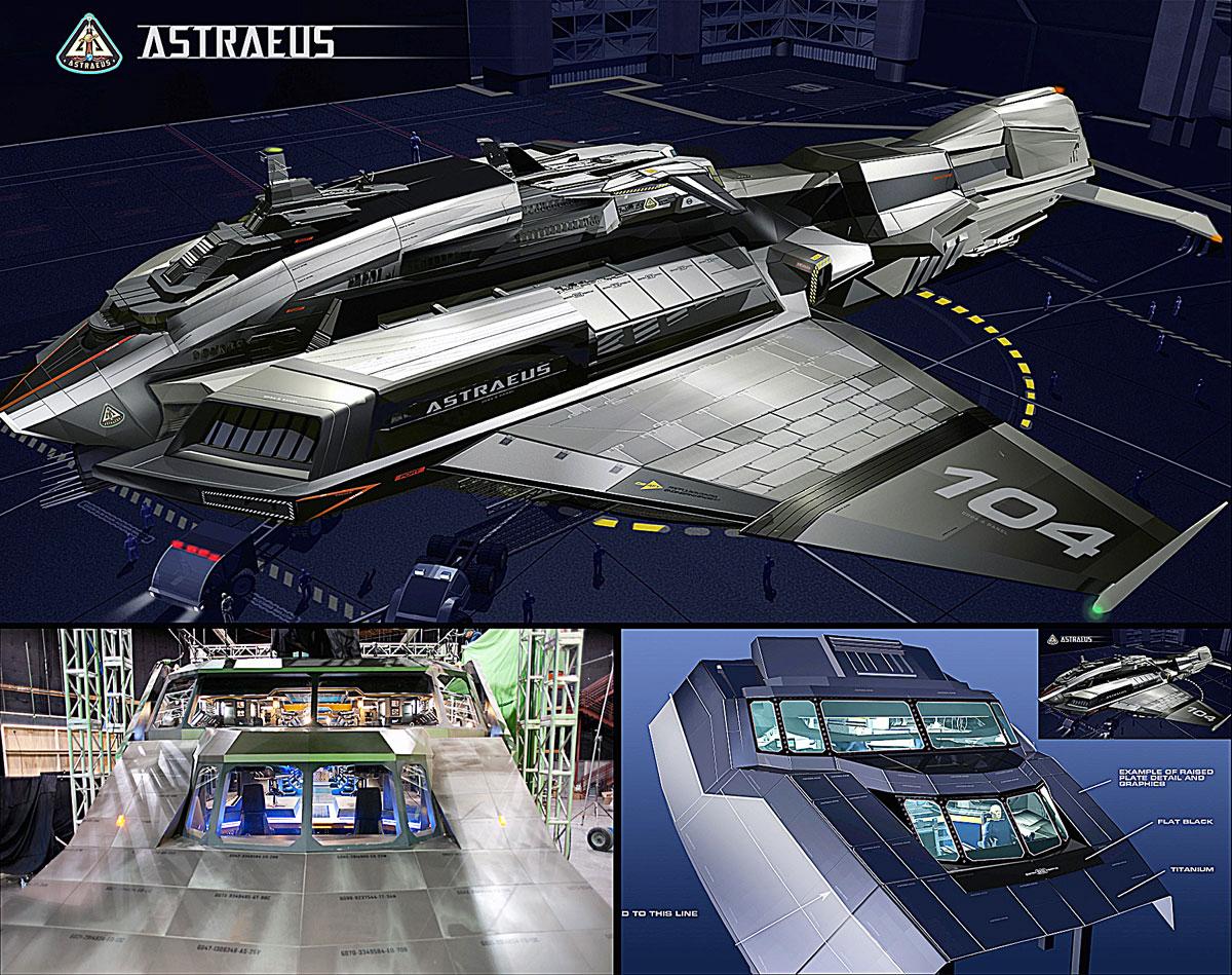 82 Astraeus Spacecraft Exterior 1200w