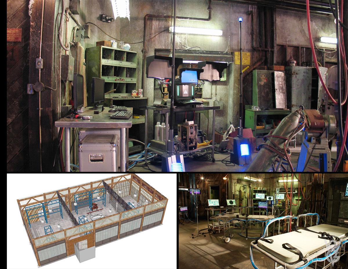 93 Secret Warehouse Lab Interior 1200w