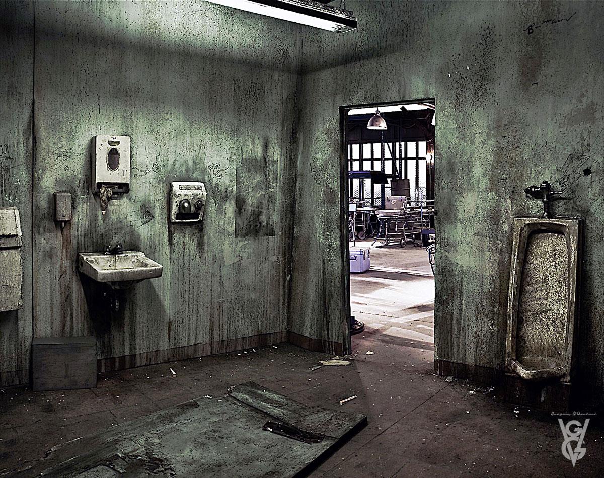 94 Secret Warehouse Lab Interior 1200w